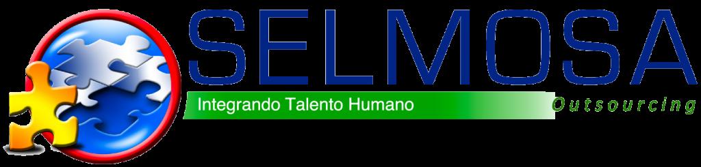 Logo Selmosa