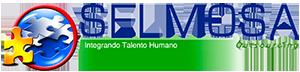 Selmosa logo